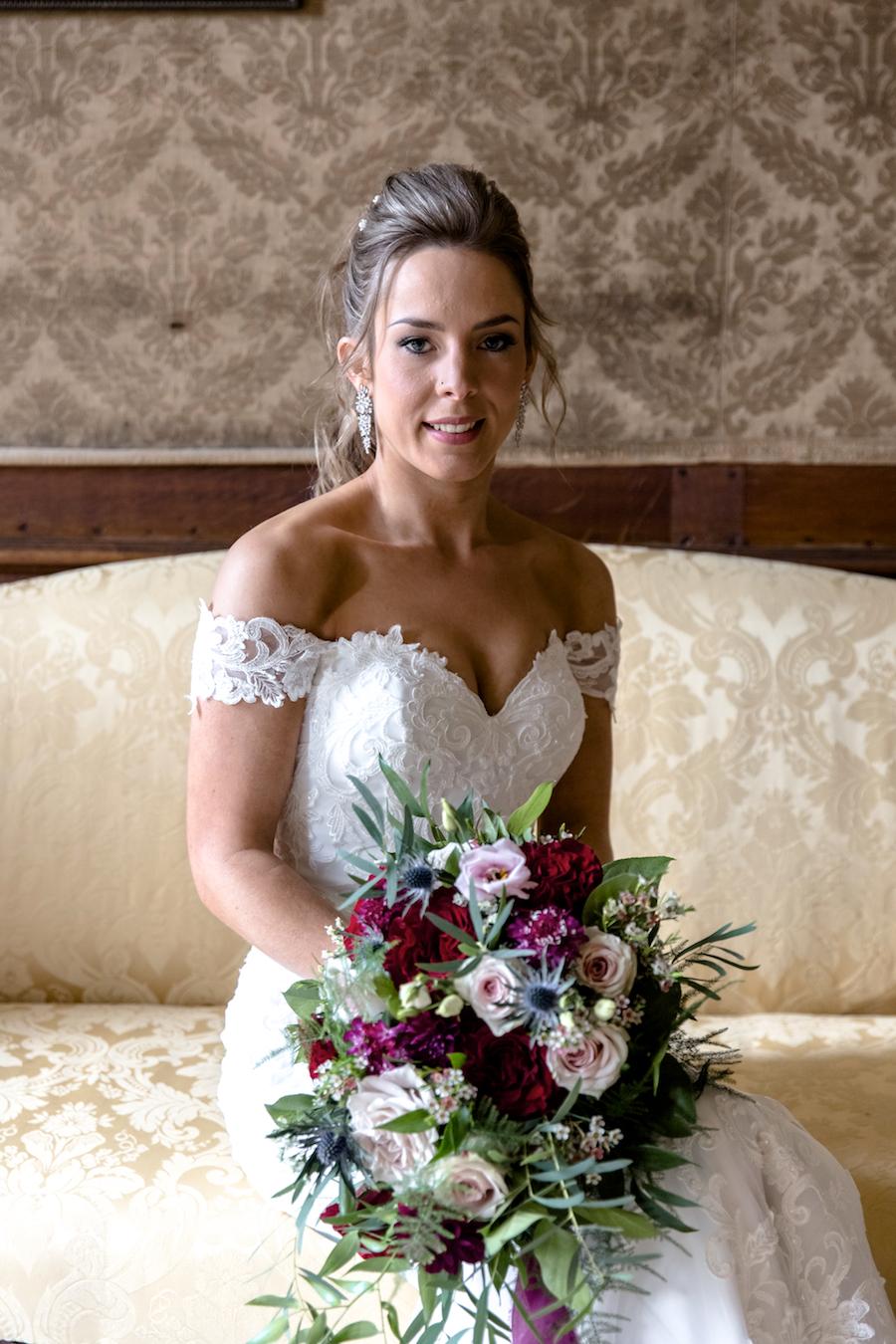 Glemham Hall wedding photographer Ayshea Goldberg on English-Wedding.com (8)