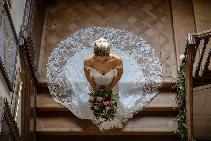 Glemham Hall wedding photographer Ayshea Goldberg on English-Wedding.com (12)