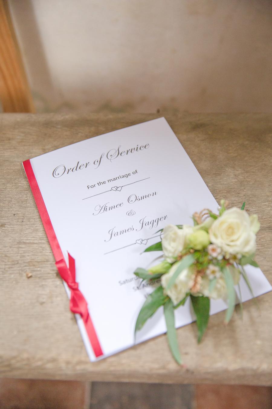 Glemham Hall wedding photographer Ayshea Goldberg on English-Wedding.com (17)