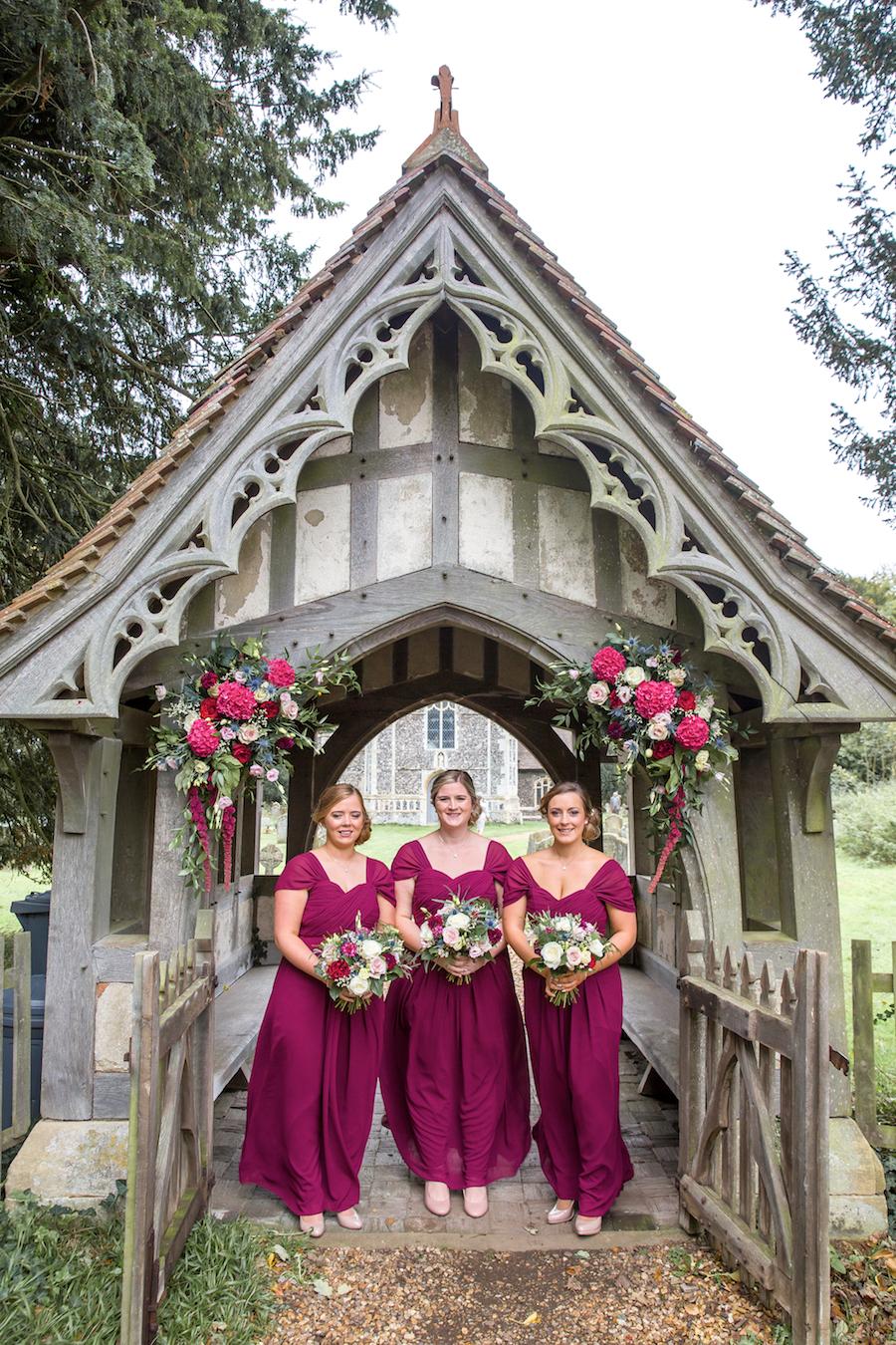Glemham Hall wedding photographer Ayshea Goldberg on English-Wedding.com (18)