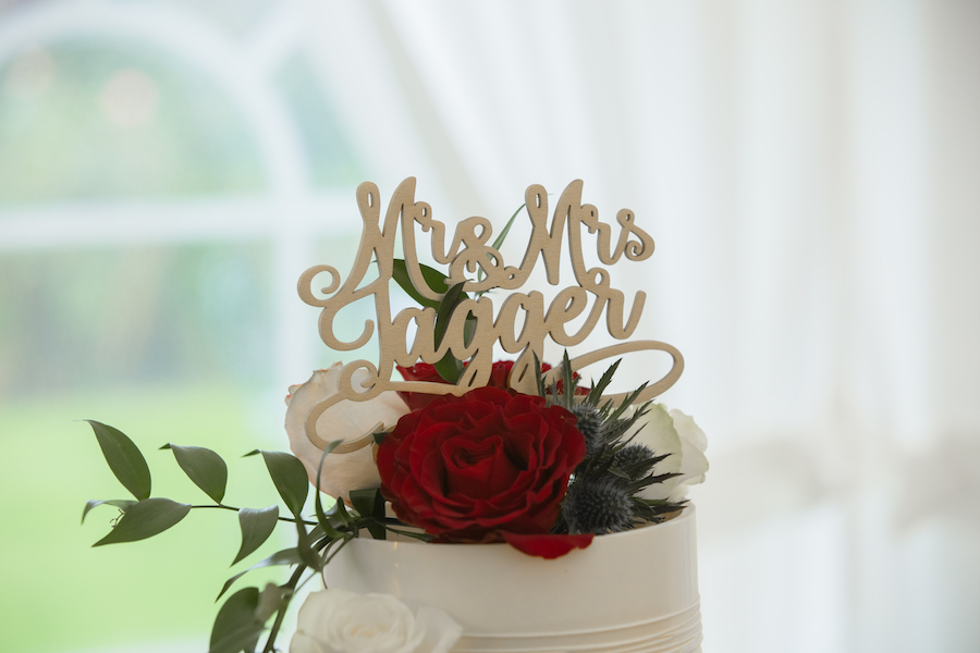 Glemham Hall wedding photographer Ayshea Goldberg on English-Wedding.com (29)