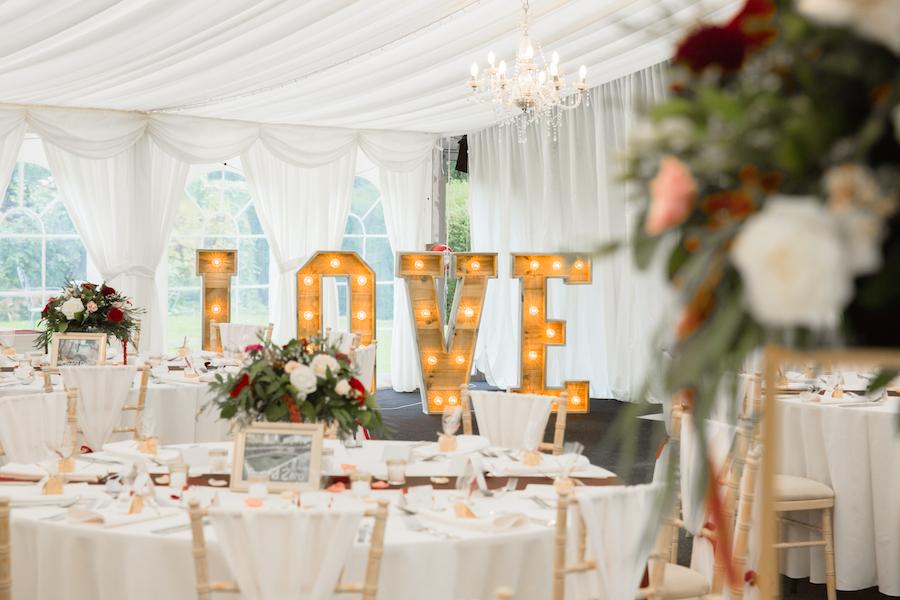 Glemham Hall wedding photographer Ayshea Goldberg on English-Wedding.com (30)