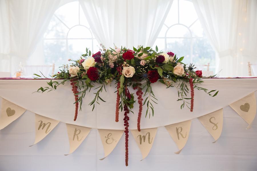 Glemham Hall wedding photographer Ayshea Goldberg on English-Wedding.com (31)