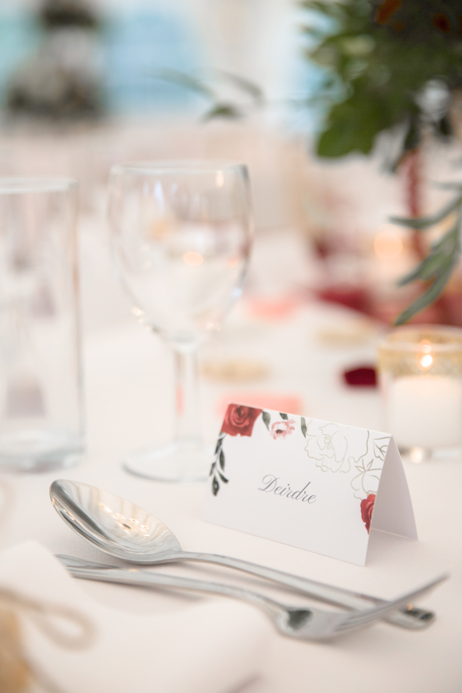 Glemham Hall wedding photographer Ayshea Goldberg on English-Wedding.com (32)