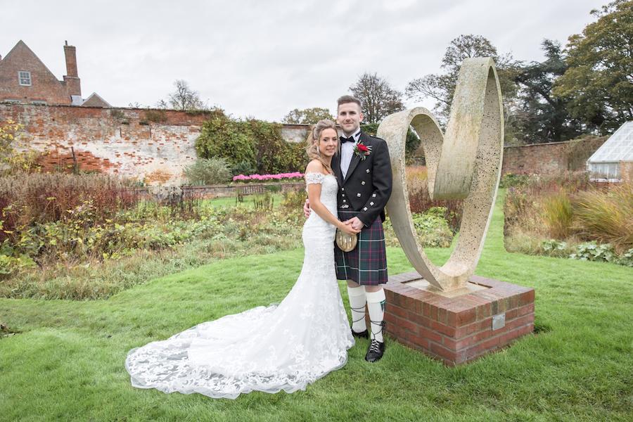 Glemham Hall wedding photographer Ayshea Goldberg on English-Wedding.com (35)