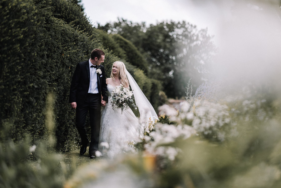 Whimsical wedding at Birtsmorton Court with beautiful photography by Oobaloos (37)