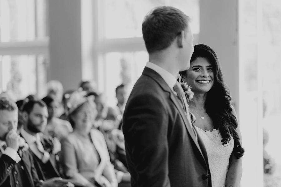 Priyal & Dan's fabulous English & Indian fusion wedding, with MIKI Studios at Braxted Park (7)