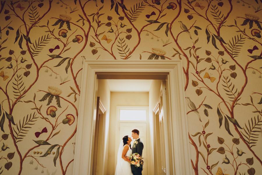 Priyal & Dan's fabulous English & Indian fusion wedding, with MIKI Studios at Braxted Park (9)