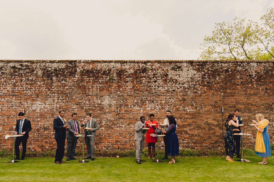 Priyal & Dan's fabulous English & Indian fusion wedding, with MIKI Studios at Braxted Park (13)