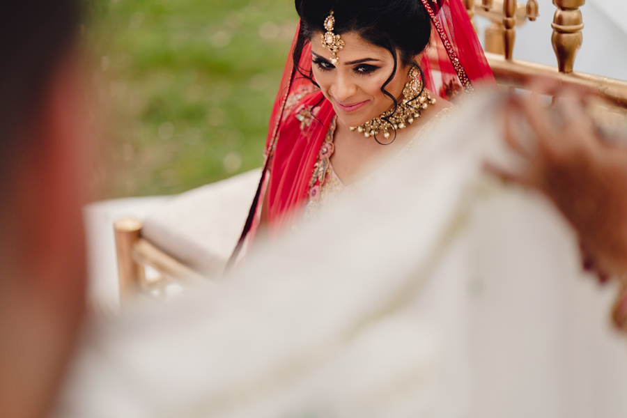 Priyal & Dan's fabulous English & Indian fusion wedding, with MIKI Studios at Braxted Park (21)