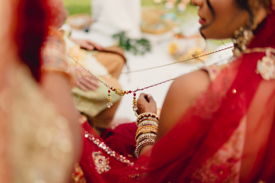 Priyal & Dan's fabulous English & Indian fusion wedding, with MIKI Studios at Braxted Park (23)