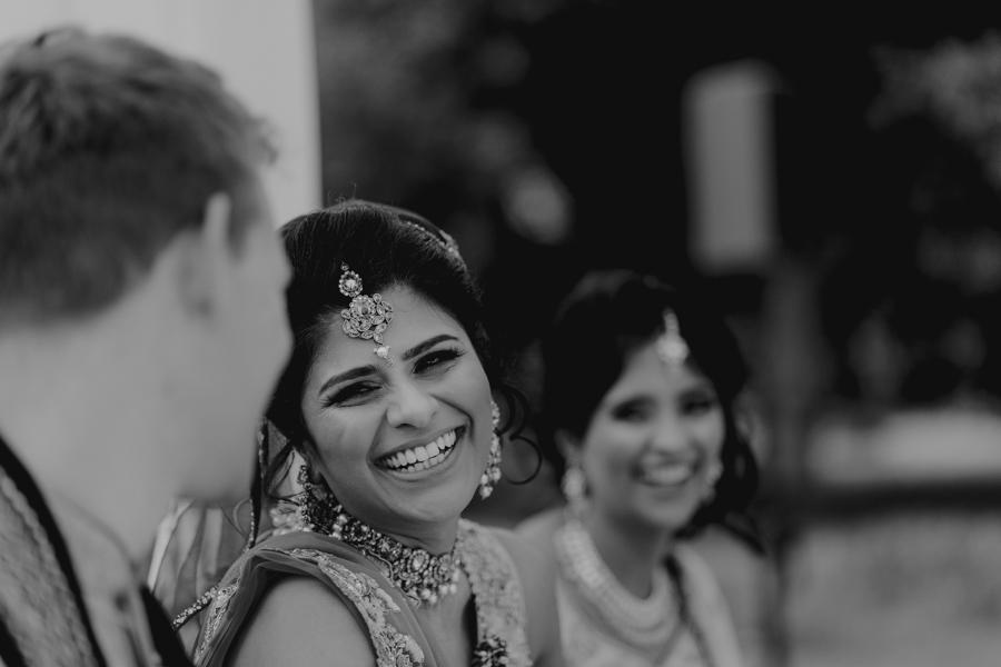 Priyal & Dan's fabulous English & Indian fusion wedding, with MIKI Studios at Braxted Park (27)