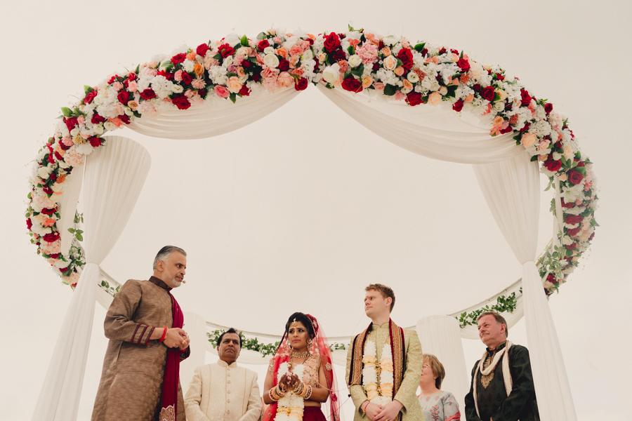 Priyal & Dan's fabulous English & Indian fusion wedding, with MIKI Studios at Braxted Park (31)