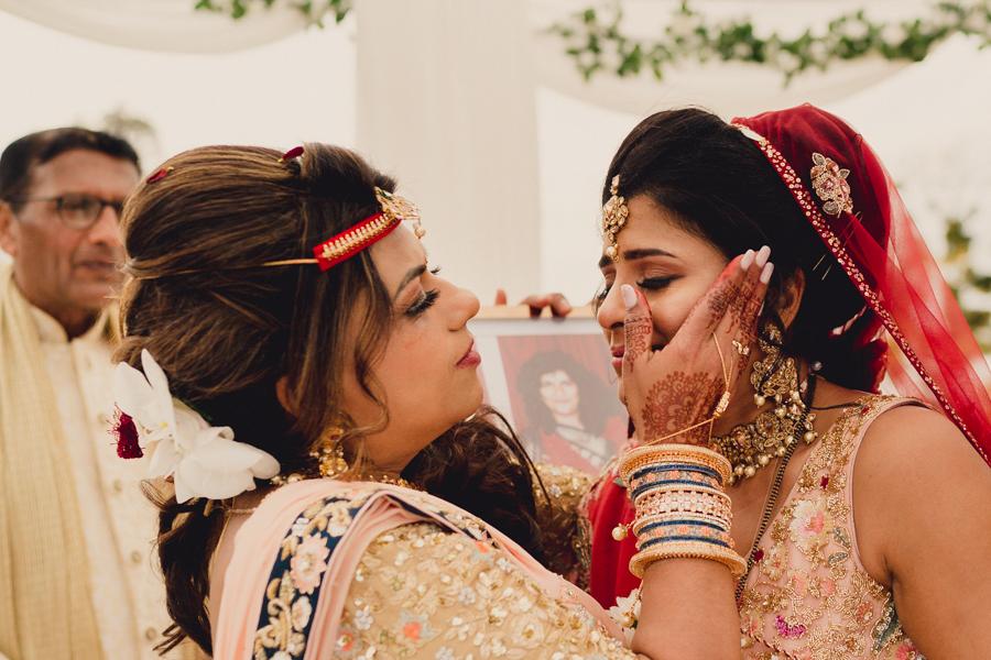 Priyal & Dan's fabulous English & Indian fusion wedding, with MIKI Studios at Braxted Park (32)