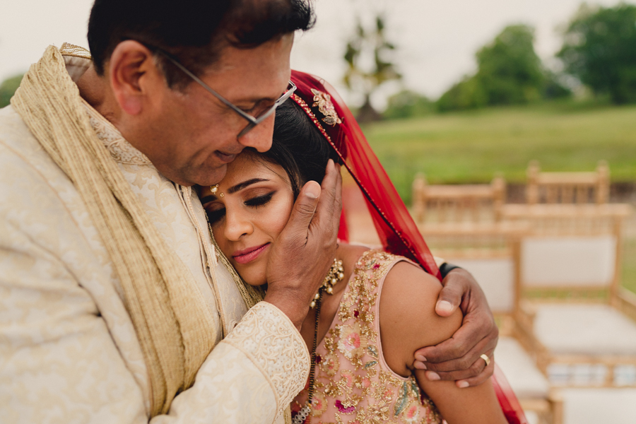 Priyal & Dan's fabulous English & Indian fusion wedding, with MIKI Studios at Braxted Park (34)