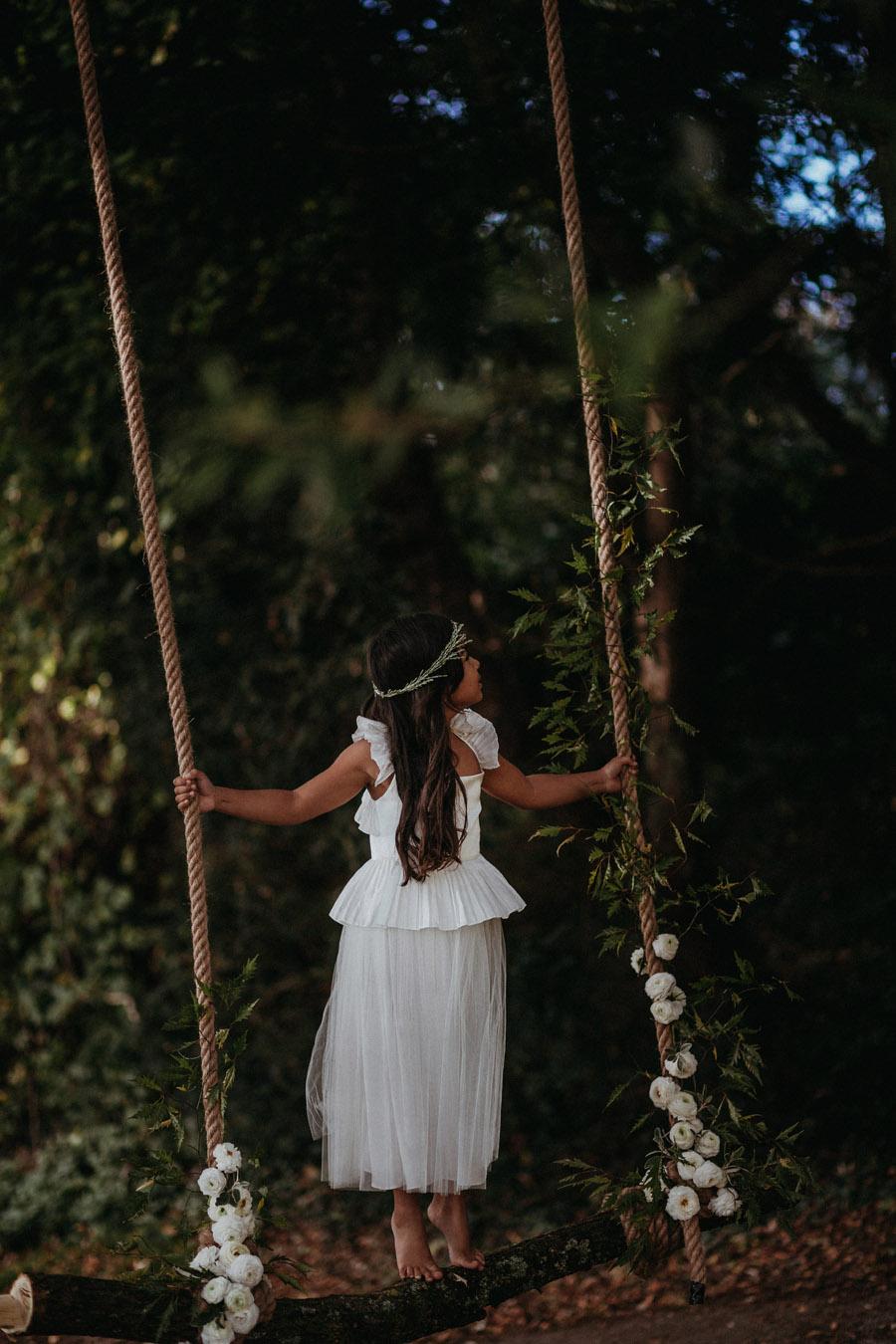 Sanyukta Shrestha autumn daydream bridal collection 2020 (28)