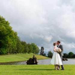 Brand new in the English Wedding Directory!