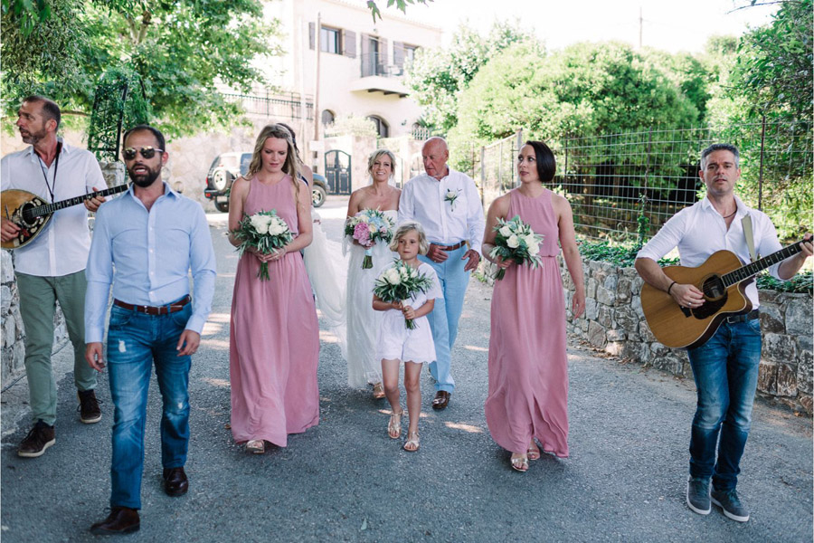 destination wedding in Crete with Crete For Love wedding planners (28)