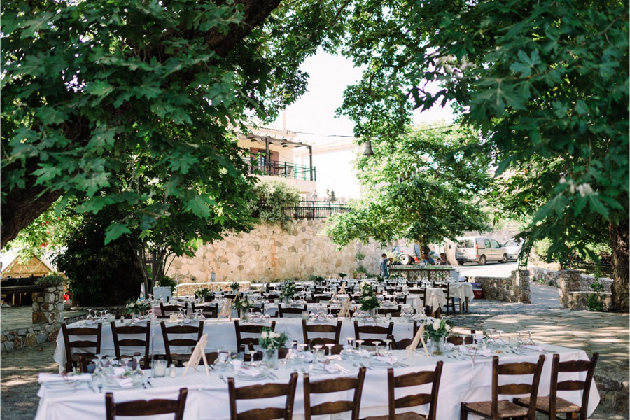 destination wedding in Crete with Crete For Love wedding planners (1)