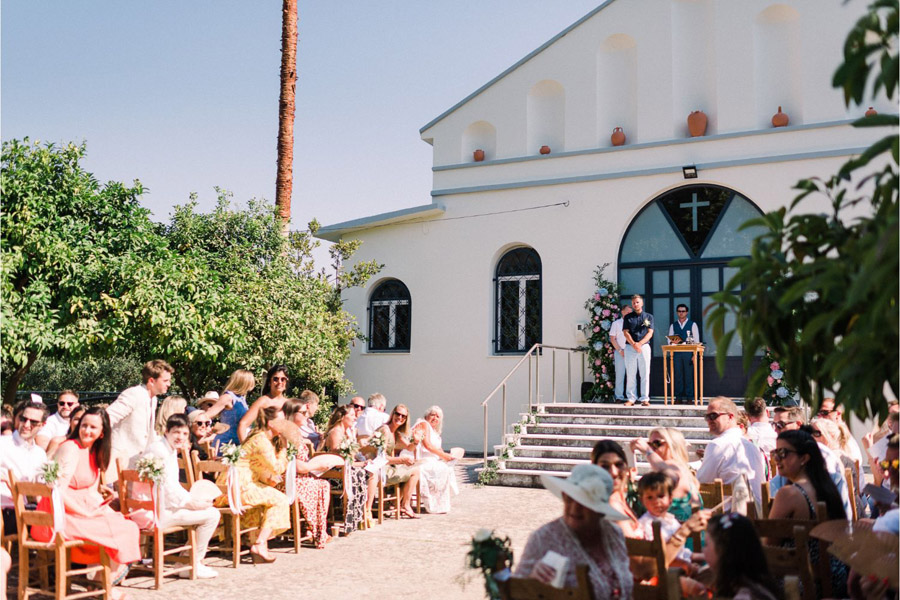 destination wedding in Crete with Crete For Love wedding planners (29)