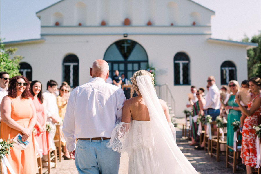 destination wedding in Crete with Crete For Love wedding planners (30)