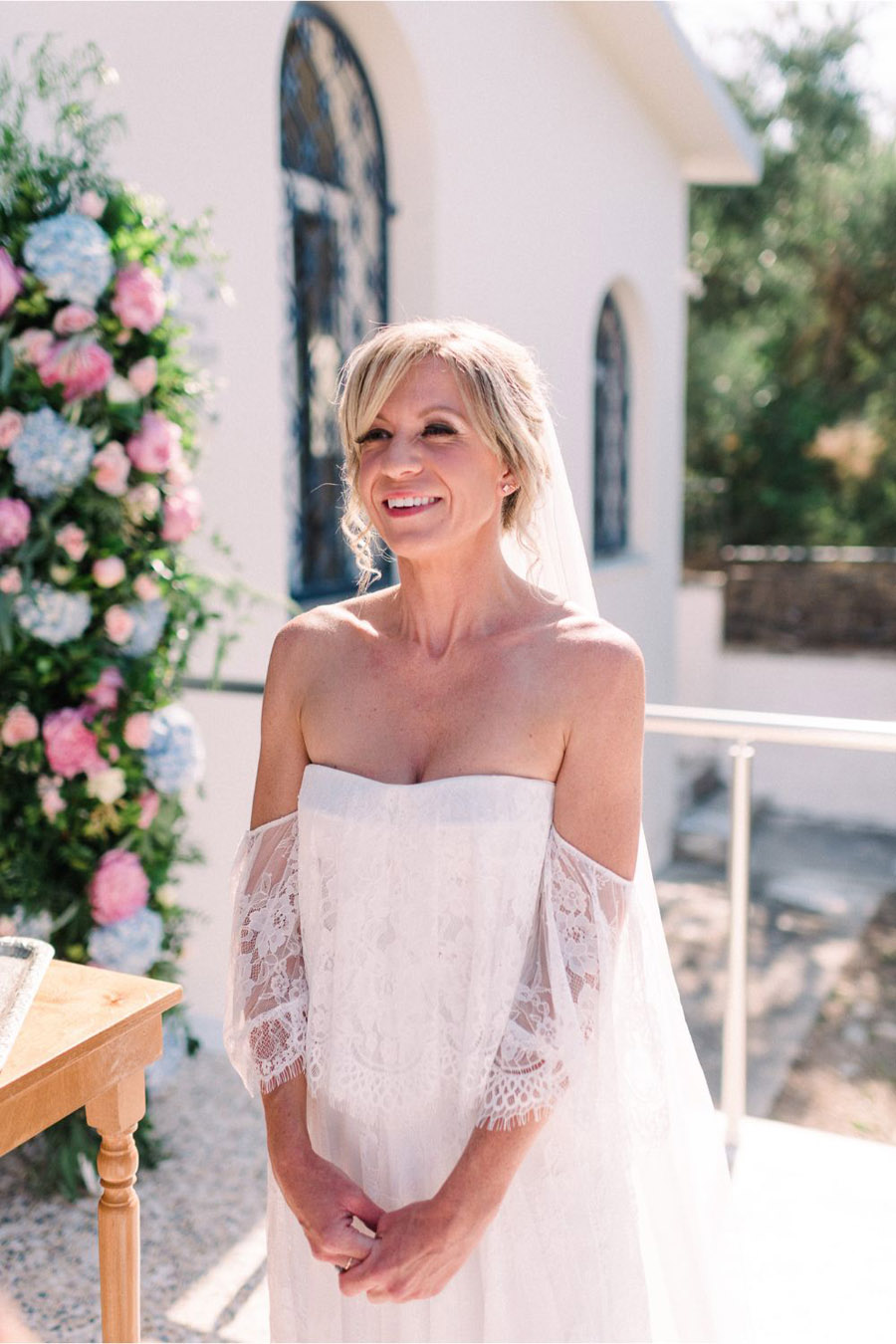 destination wedding in Crete with Crete For Love wedding planners (32)