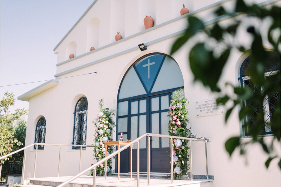 destination wedding in Crete with Crete For Love wedding planners (35)