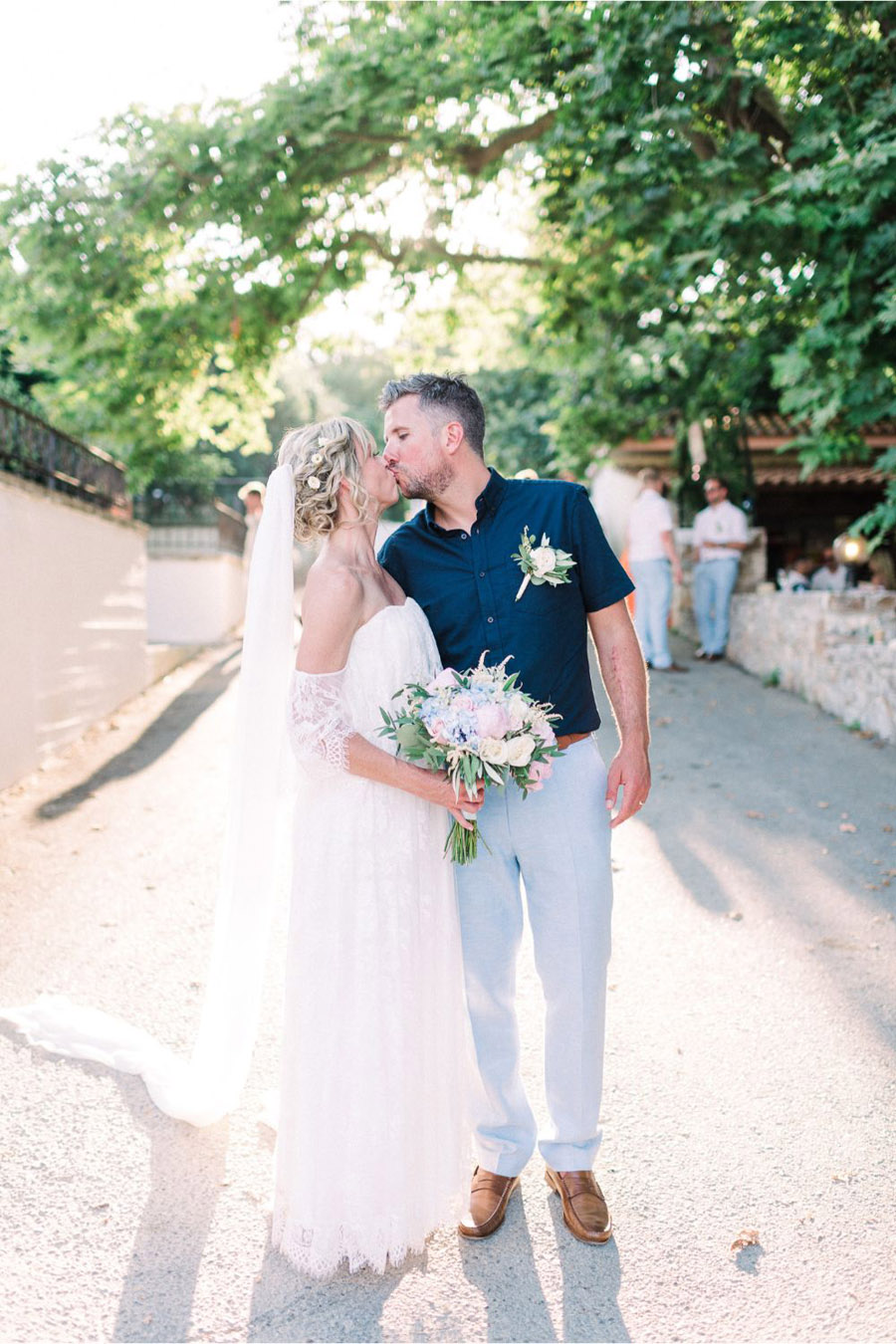 destination wedding in Crete with Crete For Love wedding planners (40)