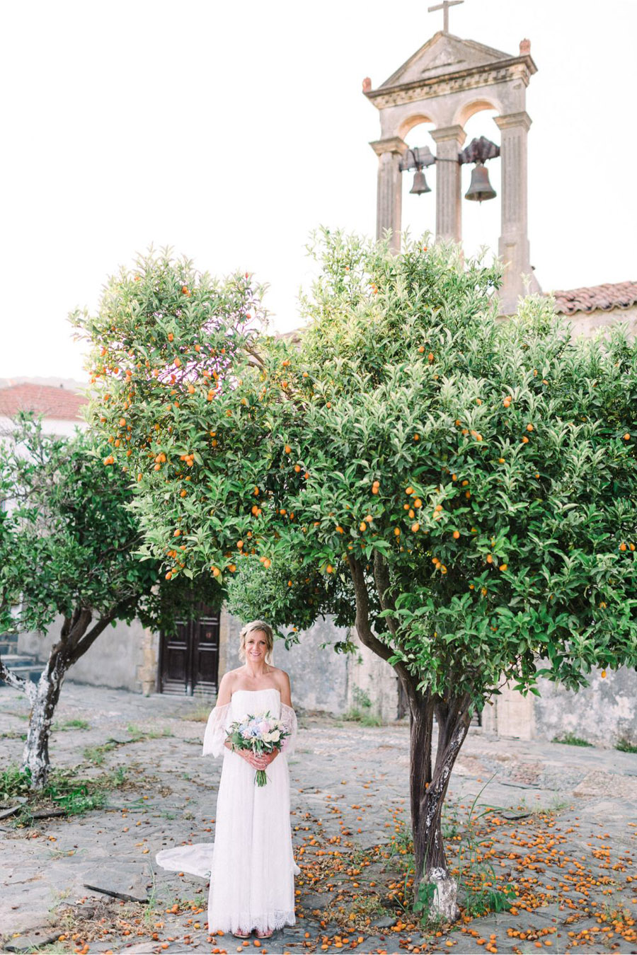 destination wedding in Crete with Crete For Love wedding planners (41)