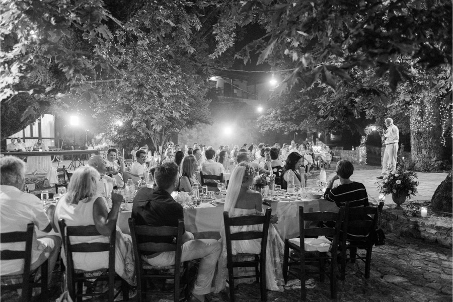 destination wedding in Crete with Crete For Love wedding planners (46)