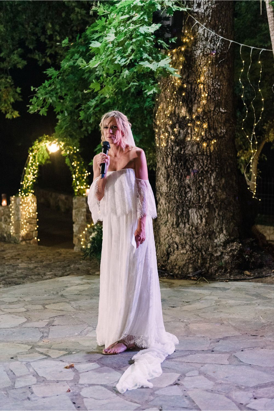 destination wedding in Crete with Crete For Love wedding planners (47)
