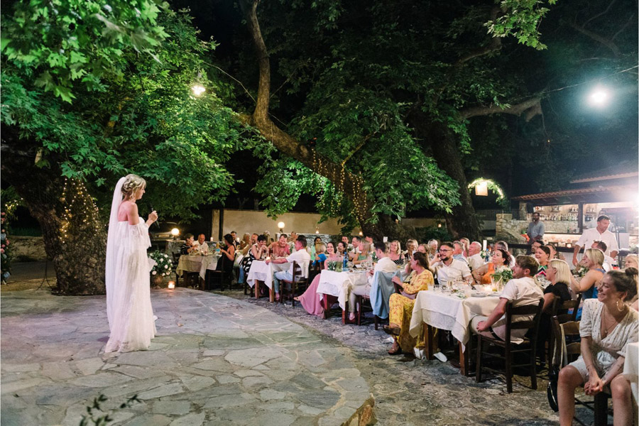 destination wedding in Crete with Crete For Love wedding planners (48)