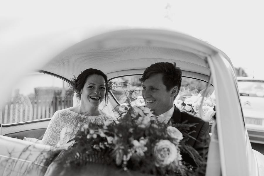 Dorset farm wedding with Emma Gates Photography (9)