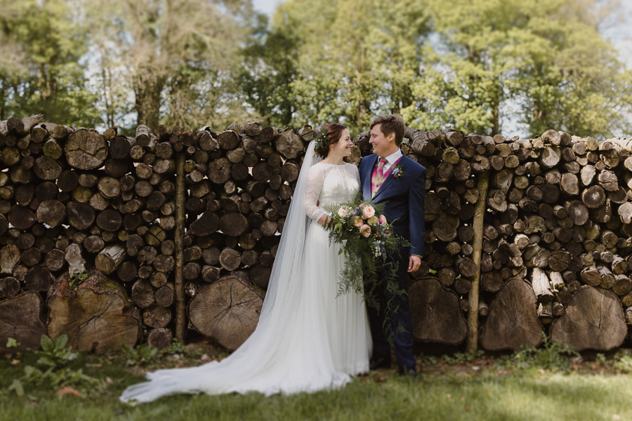 Dorset farm wedding with Emma Gates Photography (10)