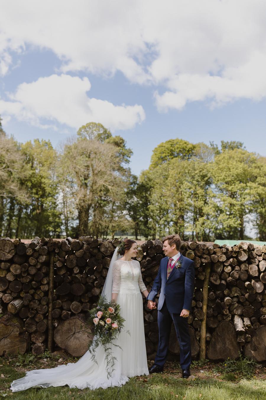 Dorset farm wedding with Emma Gates Photography (11)