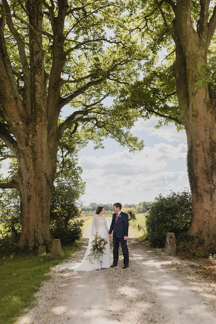 Dorset farm wedding with Emma Gates Photography (13)