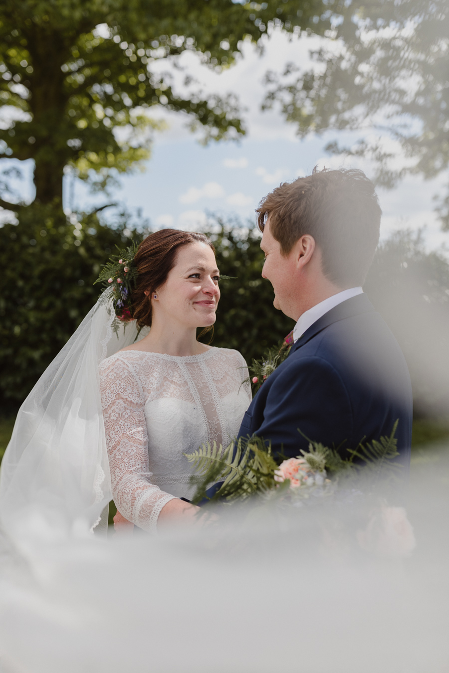 Dorset farm wedding with Emma Gates Photography (15)