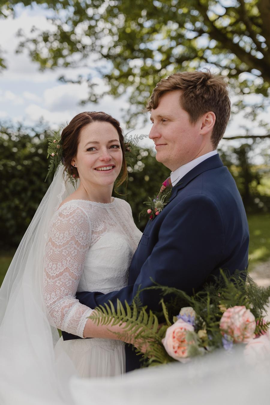 Dorset farm wedding with Emma Gates Photography (16)