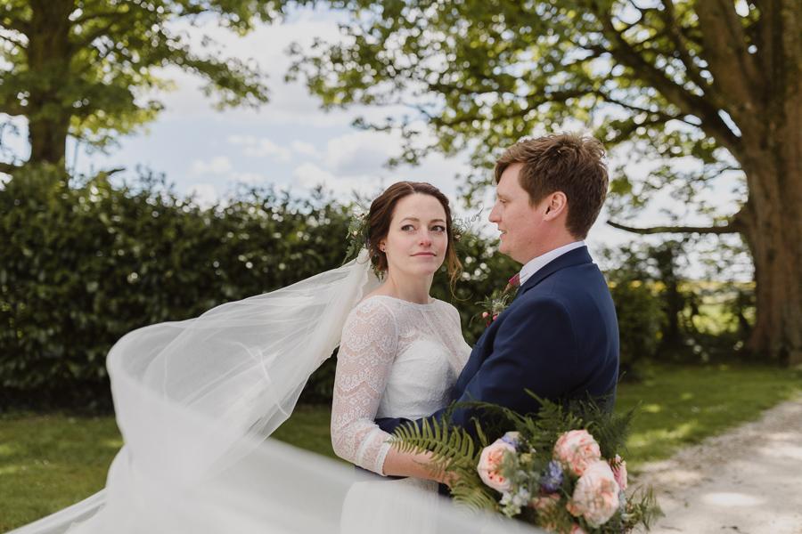 Dorset farm wedding with Emma Gates Photography (17)
