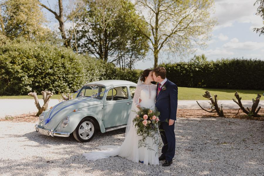 Dorset farm wedding with Emma Gates Photography (18)