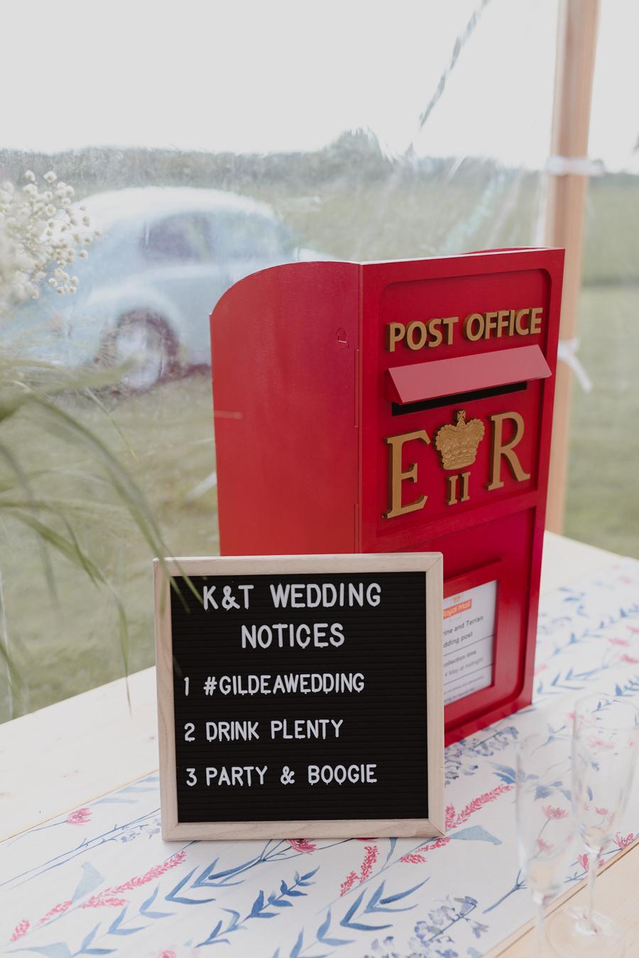 Dorset farm wedding with Emma Gates Photography (19)