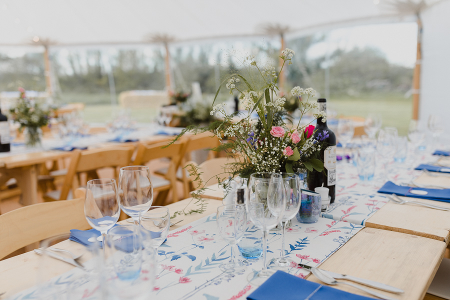 Dorset farm wedding with Emma Gates Photography (20)