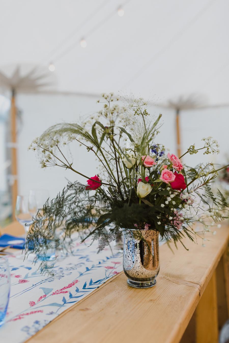 Dorset farm wedding with Emma Gates Photography (21)
