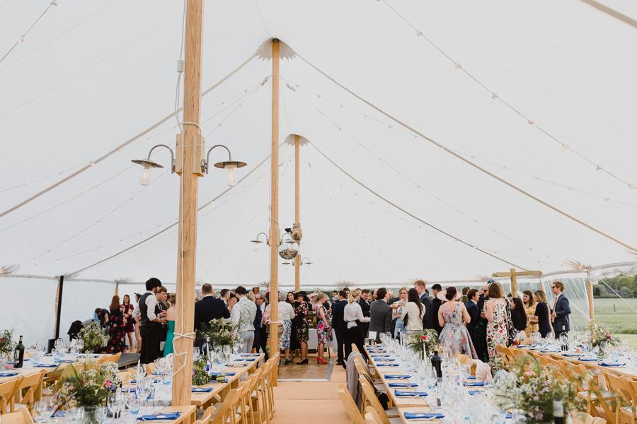 Dorset farm wedding with Emma Gates Photography (22)