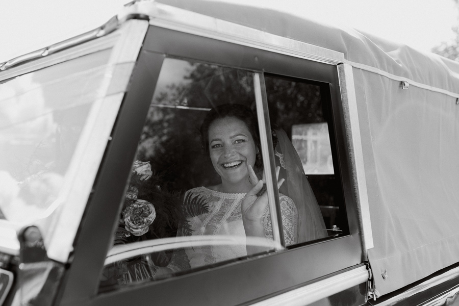 Dorset farm wedding with Emma Gates Photography (1)