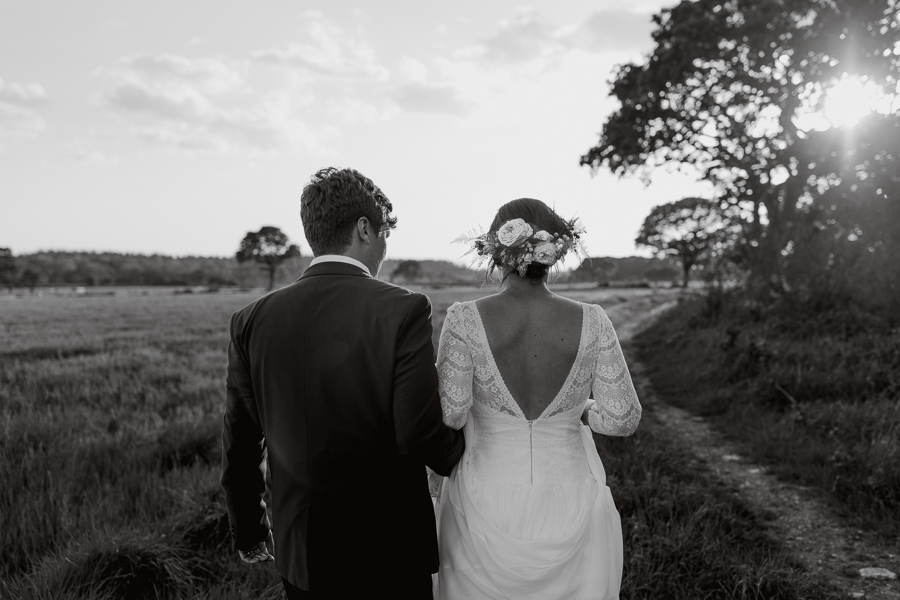 Dorset farm wedding with Emma Gates Photography (29)