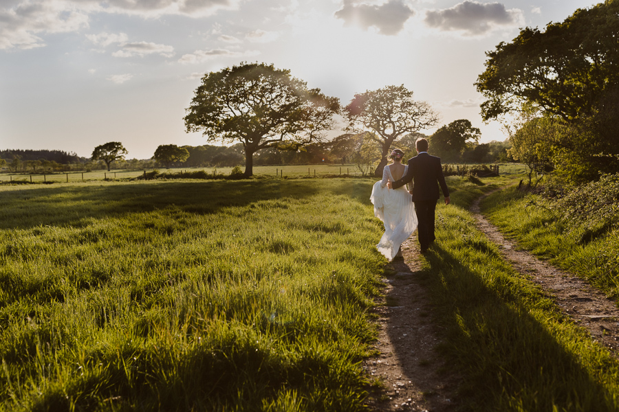 Dorset farm wedding with Emma Gates Photography (31)
