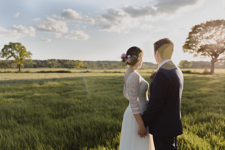 Dorset farm wedding with Emma Gates Photography (32)