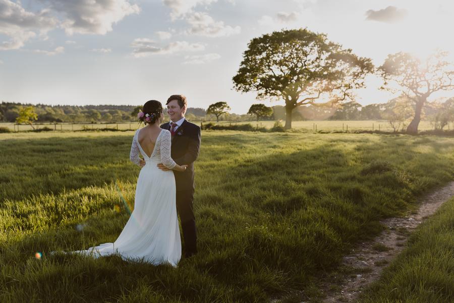 Dorset farm wedding with Emma Gates Photography (33)