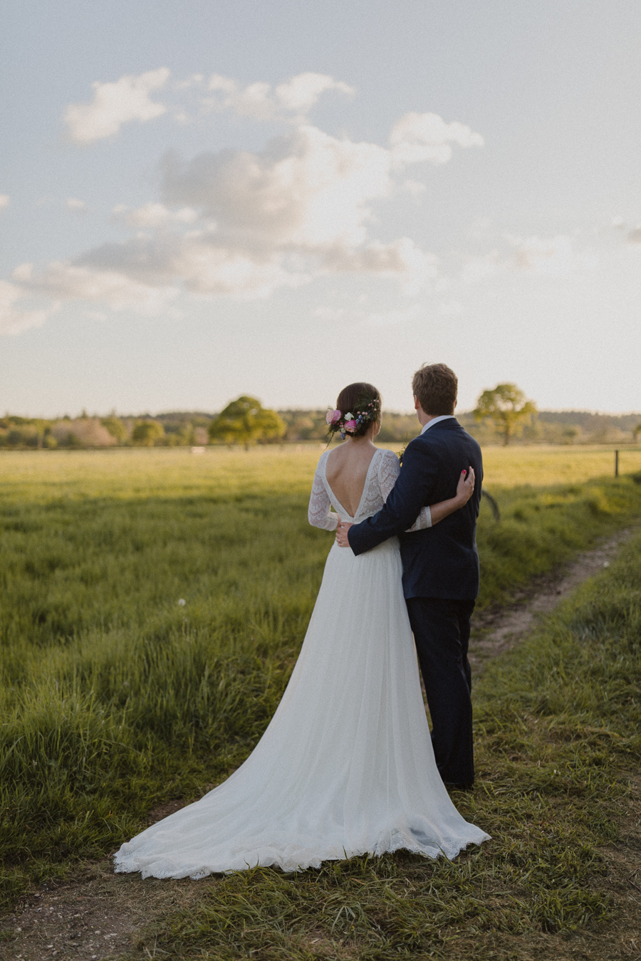Dorset farm wedding with Emma Gates Photography (34)